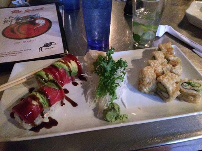 ru-sans-sushi