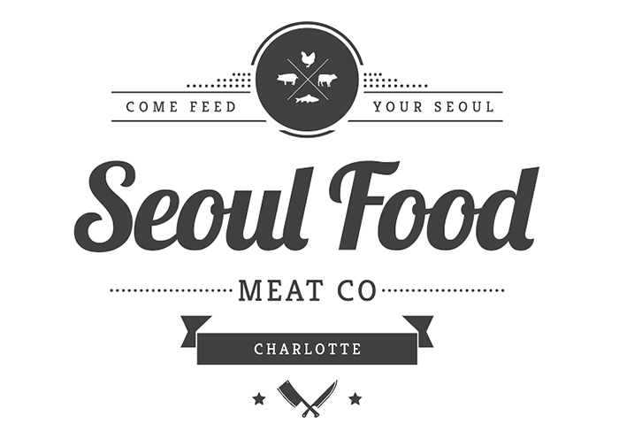seoul-food-meat-co-logo