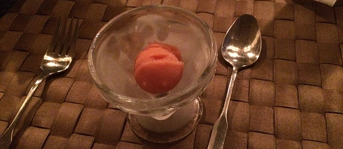 sorbet-at-carpe-diem-restaurant