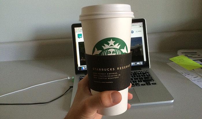 starbucks-coffee-charlotte