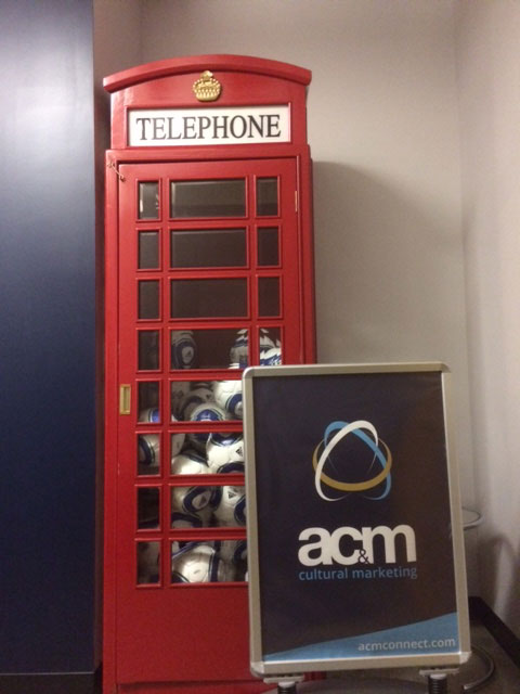 telephone-booth-acm-soccer-balls-charlotte