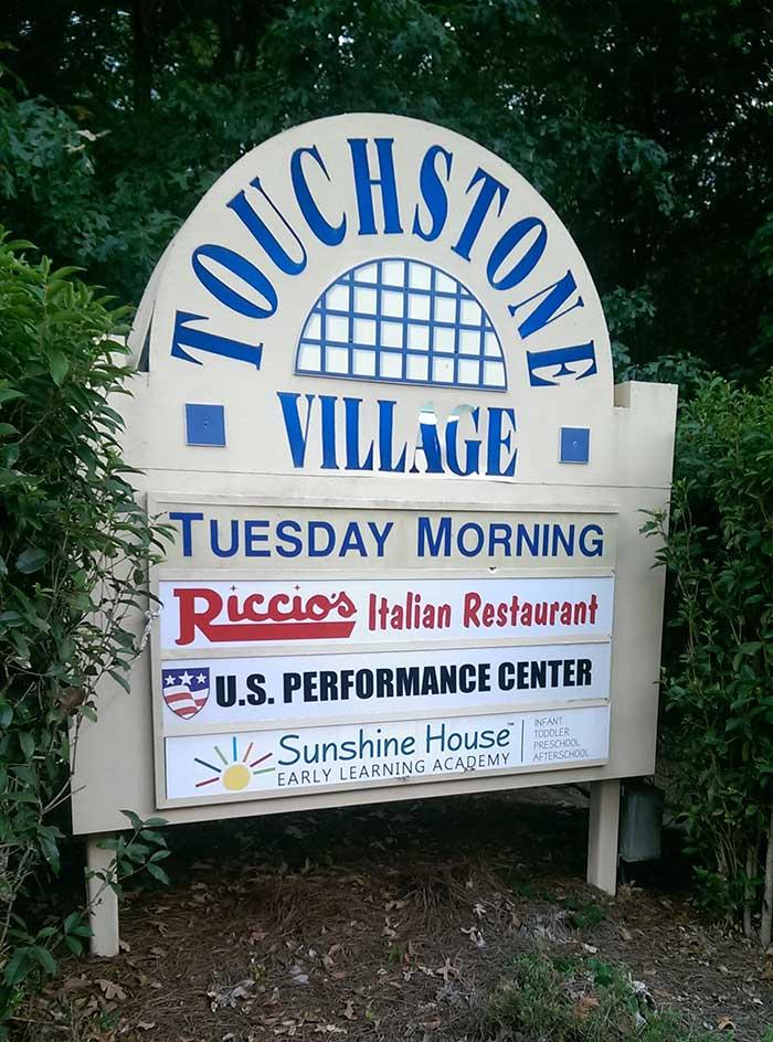 touchstone-village-charlotte