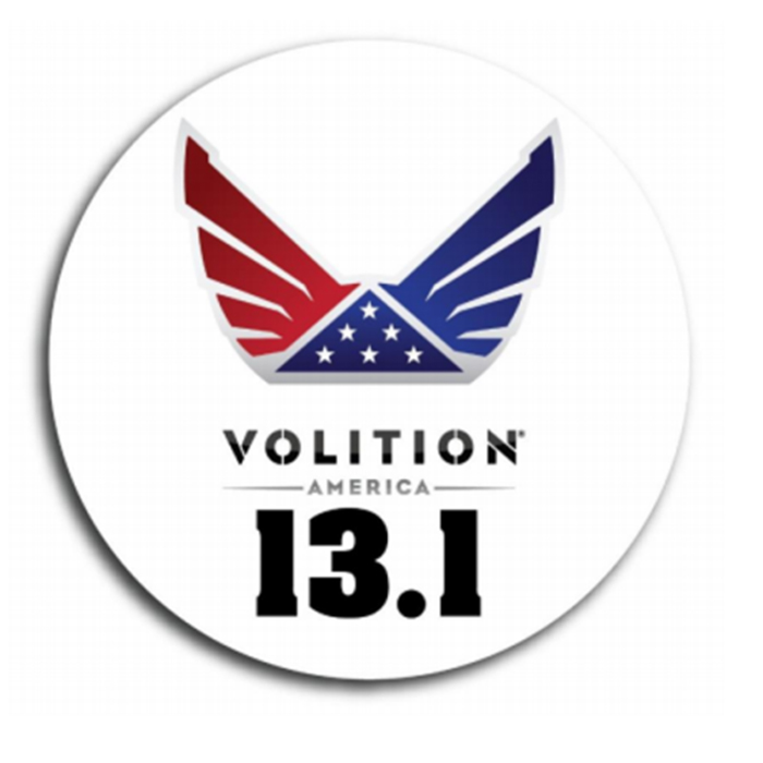 volition-america-half-marathon
