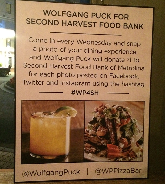 wolfgang-puck-for-second-harvest-foodbak