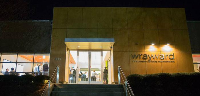 wray-ward-office-at-night