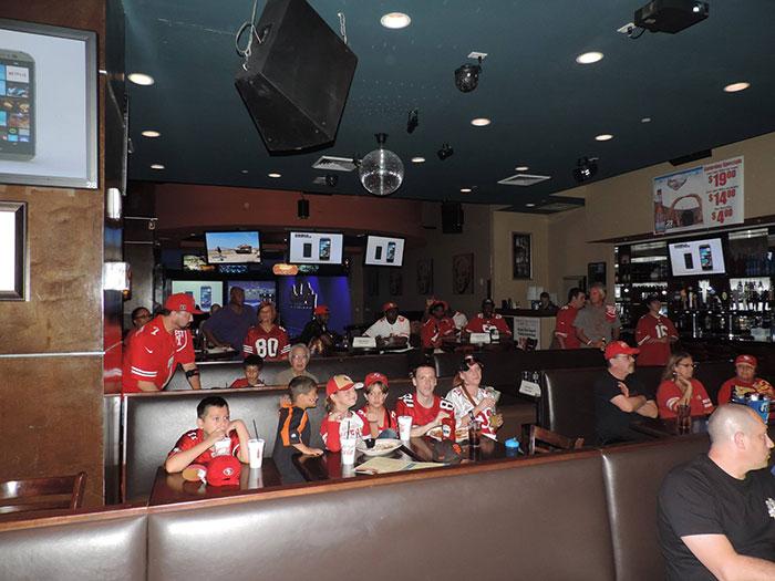 49ers-strike-city