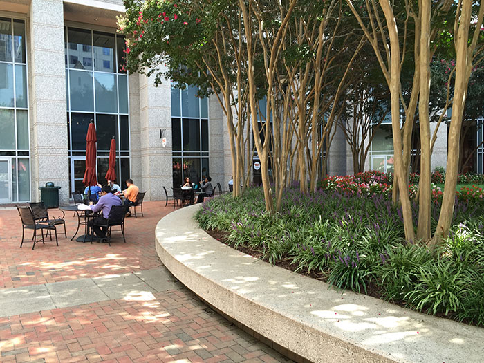 525-tryon-tables