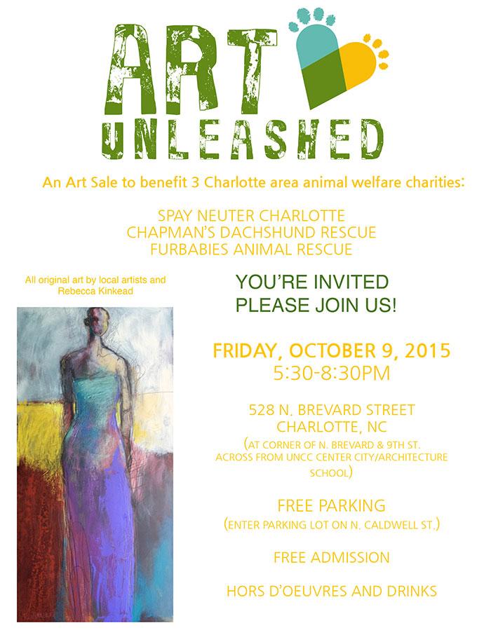 Art-Unleashed-flyer