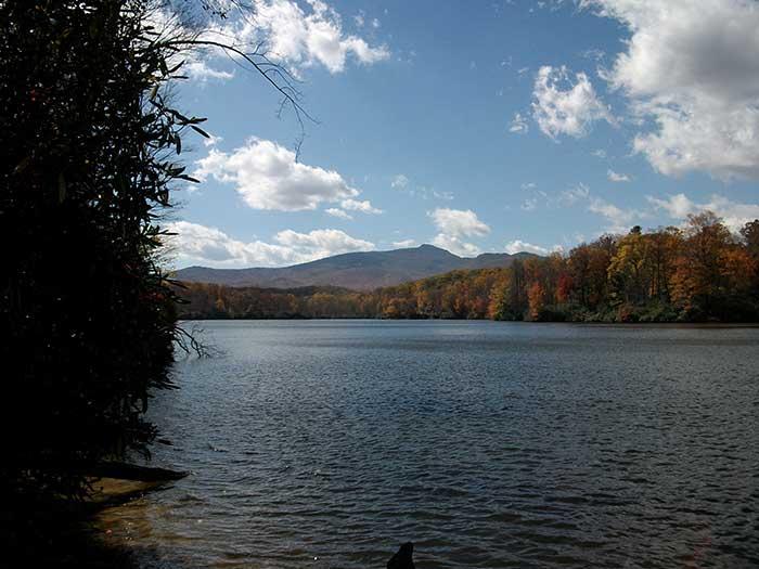 Bass-Lake-near-boone