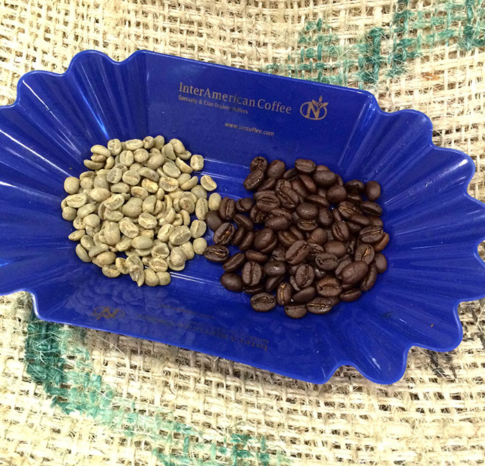 Before-and-After-Coffee-Beans