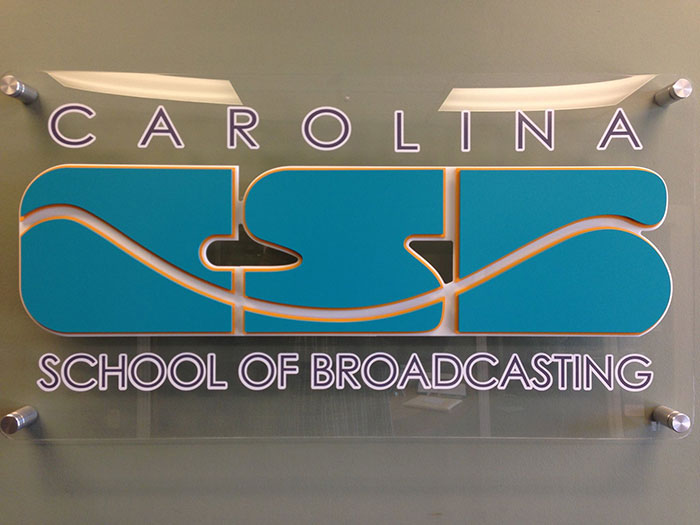 Carolina-School-of-Broadcasting