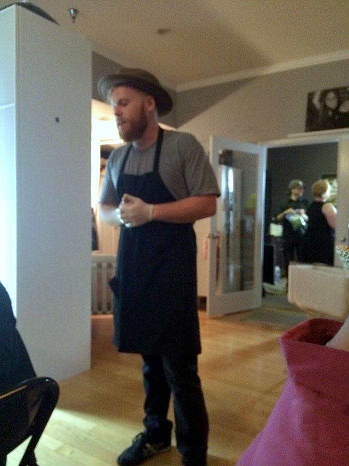 Chef-Cat-Brian-Williams