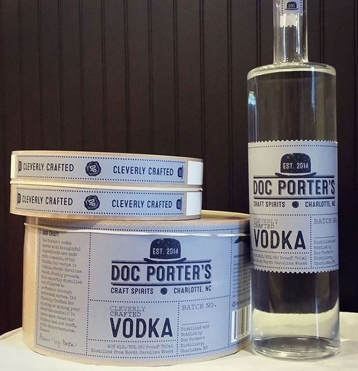 Doc-Porters-labels
