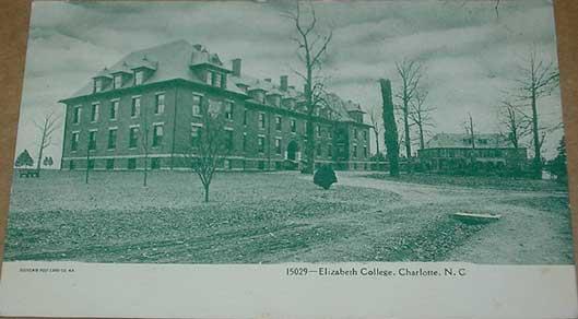 Elizabeth-College-1902
