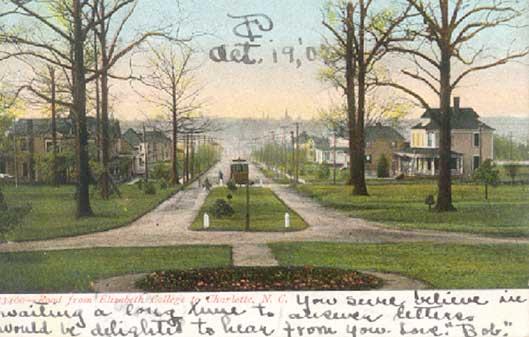 Elizabeth-College-1907