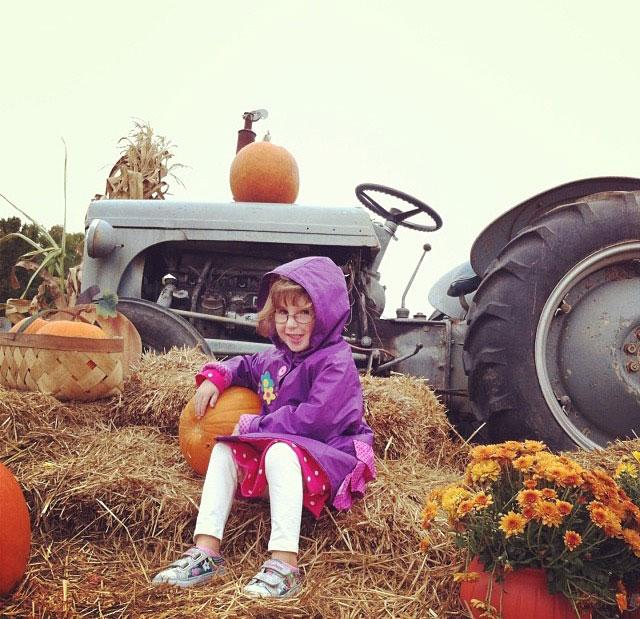 Hill-family-farm