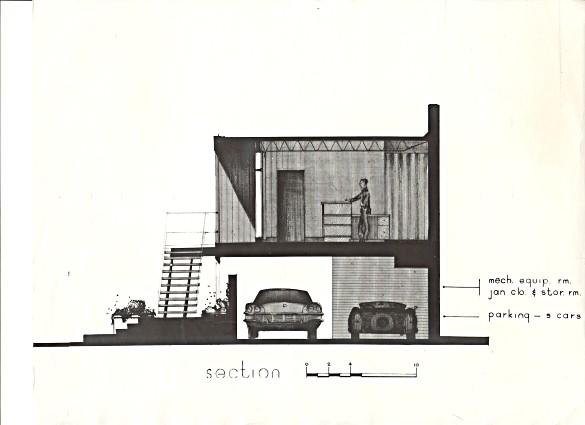 Home Finance Building design