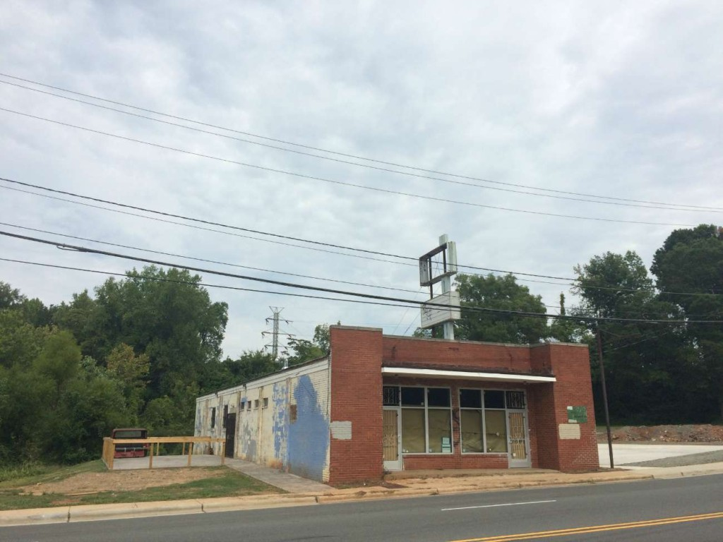 Thirsty Beaver owners opening a new bar/restaurant concept on Monroe Road