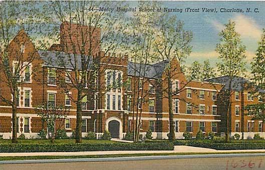 Mercy-Hospital-School-of-Nursing