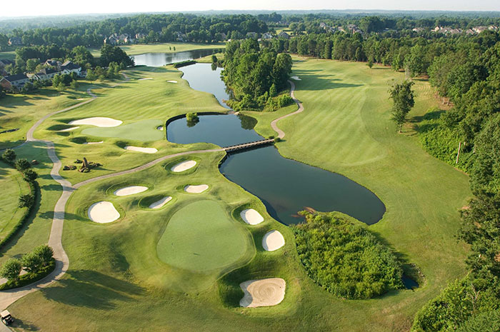 NorthStone-Country-Club
