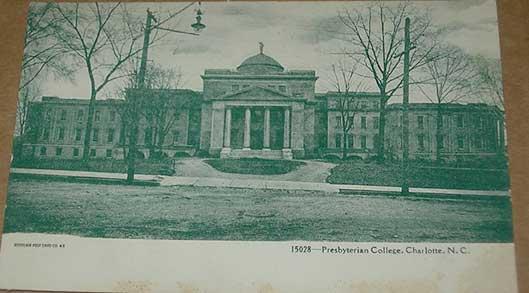 Presbyterian-College-1902