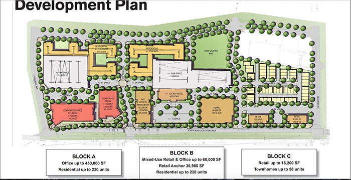 Queens-Park-site-plan