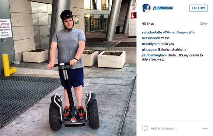 ben-getz-on-segway