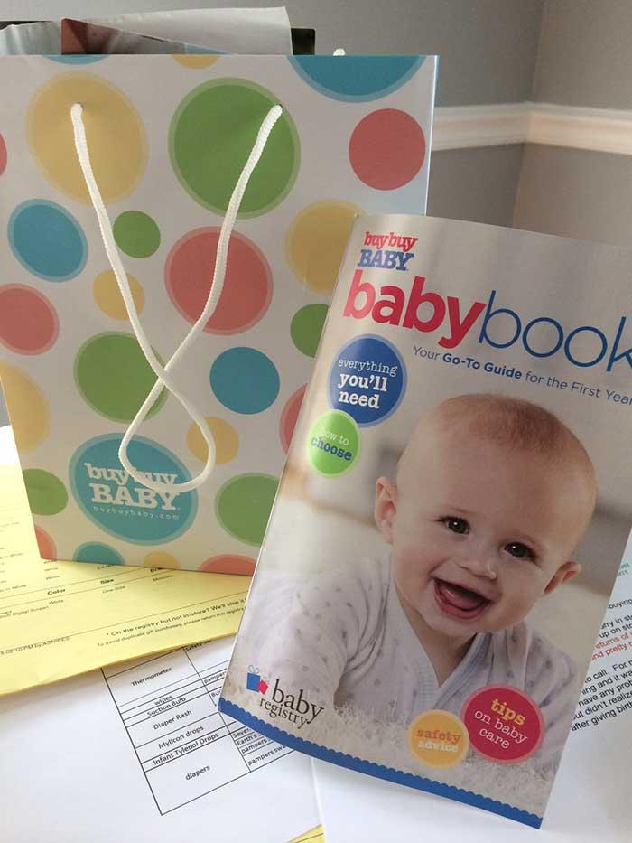 buy-buy-baby-book