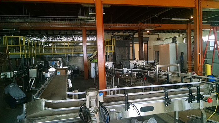 canning-machine-noda-brewing