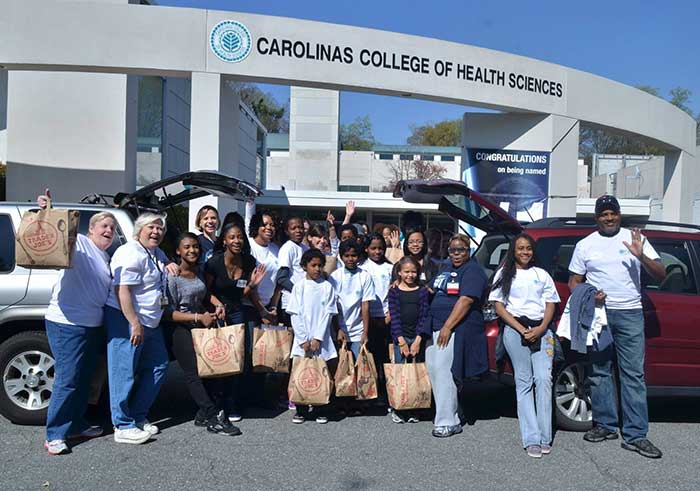 carolinas-college-of-health-sciences-1