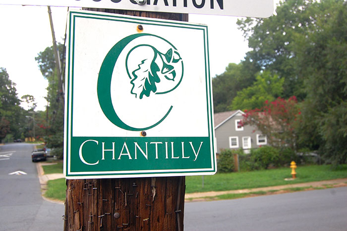 chantilly-neighborhood