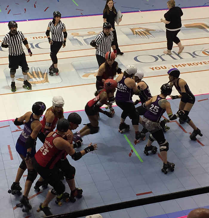 charlotte-roller-girls-bout