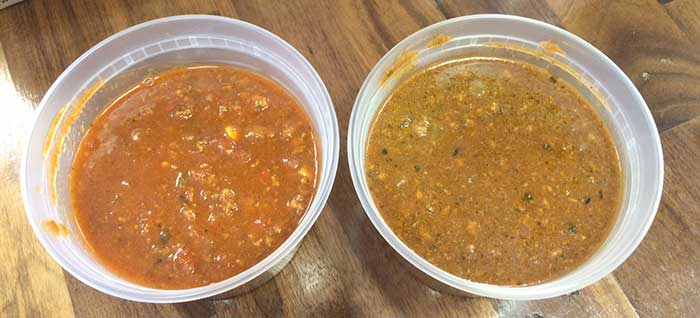 chili-at-charlotte-queen-city-beer-and-chili