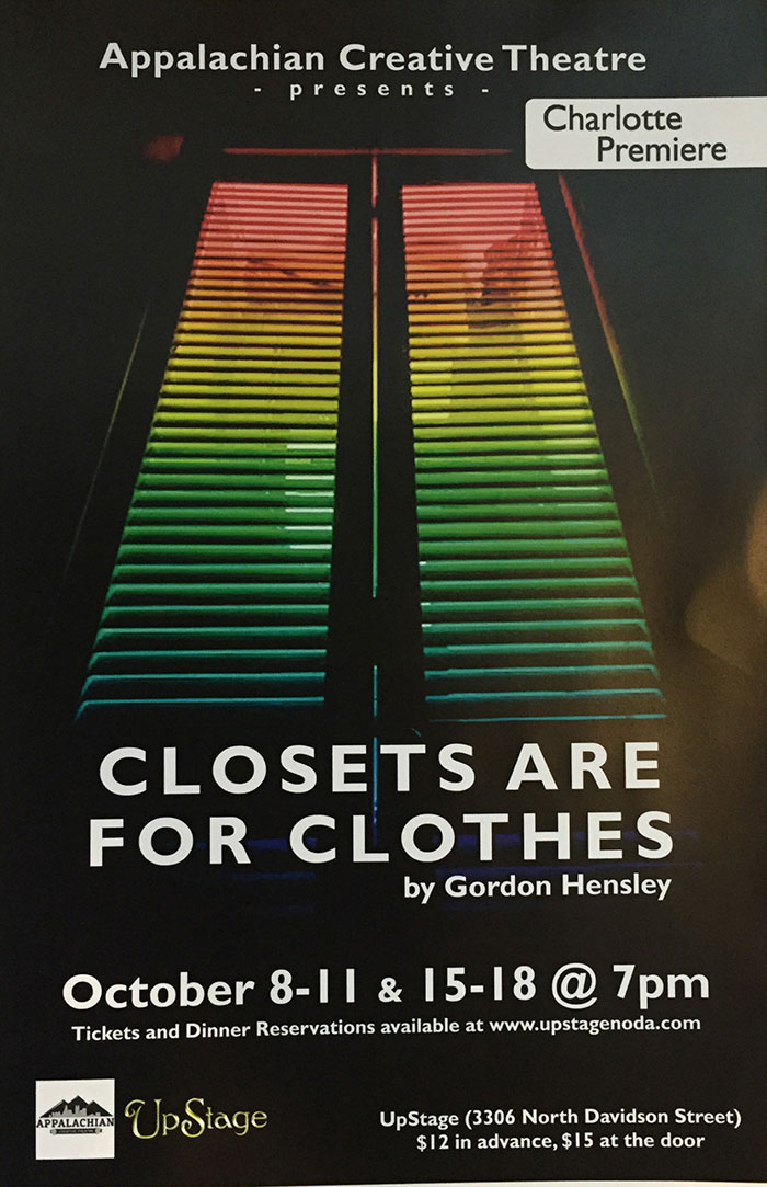 closets-are-for-clothes