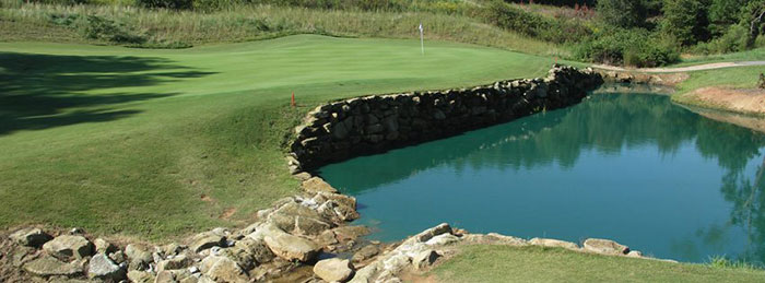 cowans-ford-golf-club