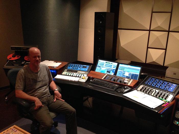dave-harris-studio-b