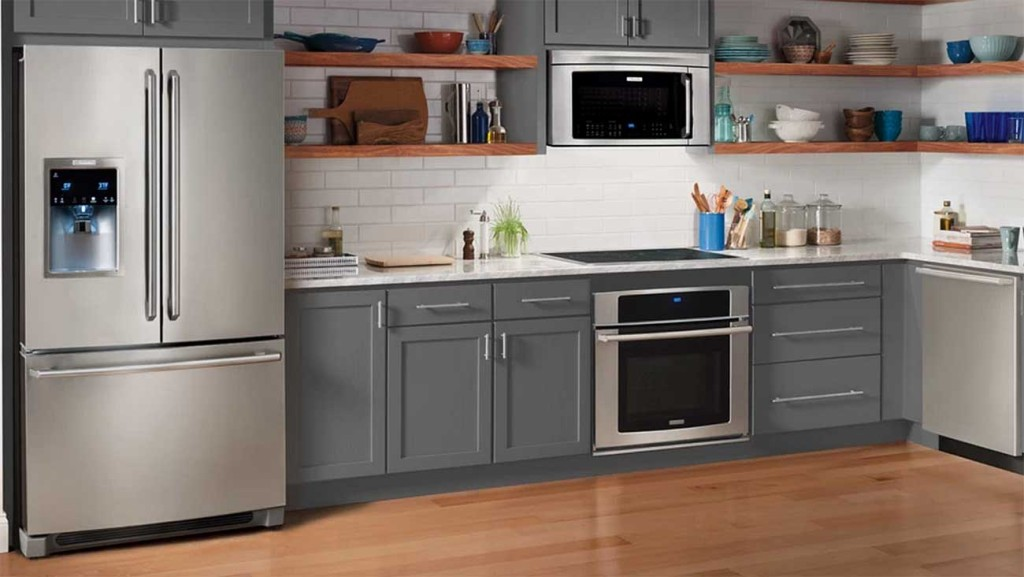 11 interesting Electrolux jobs, open right now