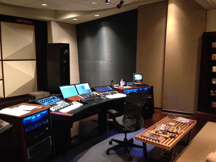 equipment-studio-b