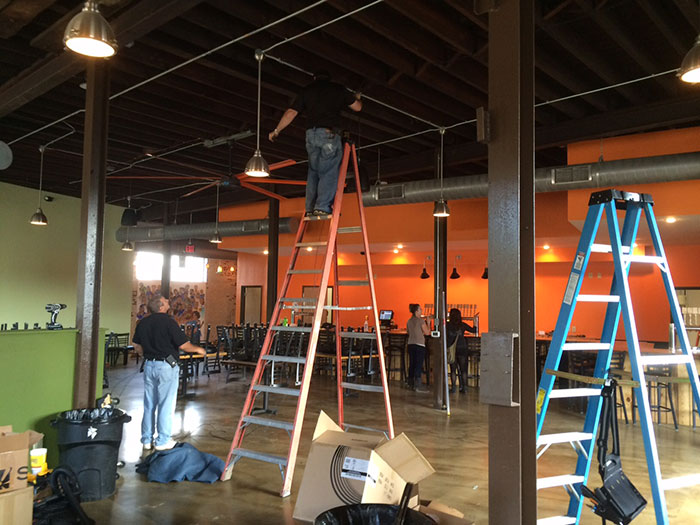 final-touches-on-new-noda-location