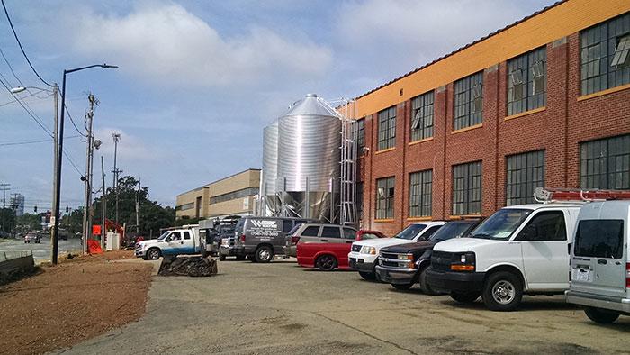 grain-silos-noda-brewing