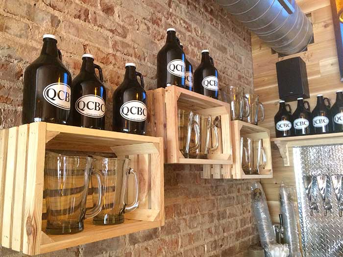 growler-queen-city-beer-and-chili-charlotte