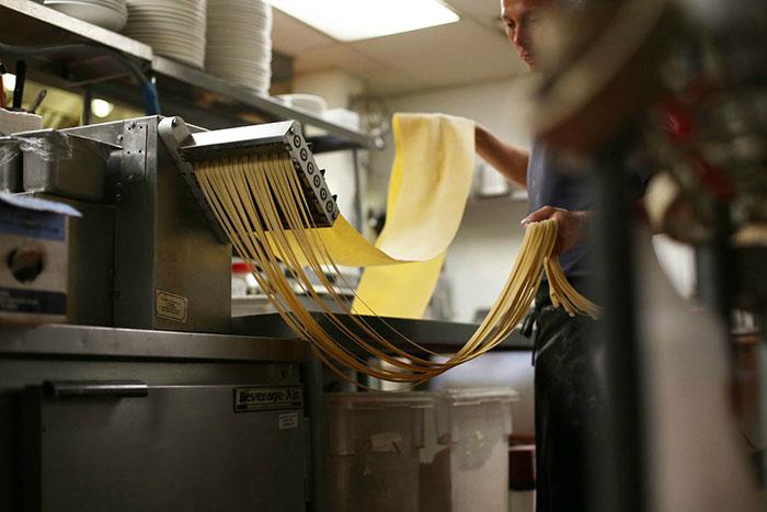 homemade-pasta-customshop
