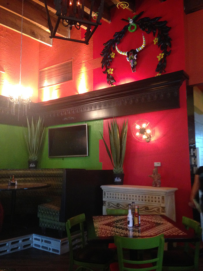 hot-taco-decor
