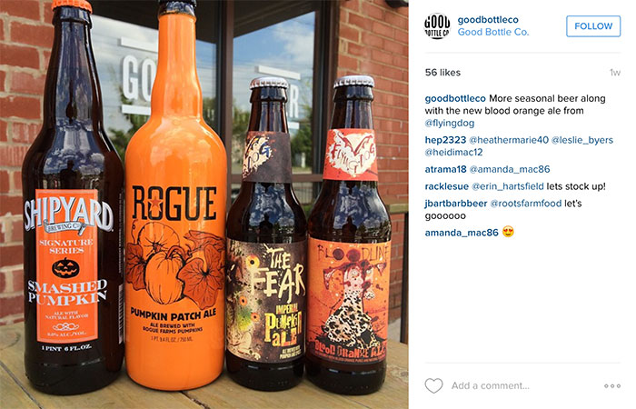 instagram-good-bottle-co-pumpkin-beer