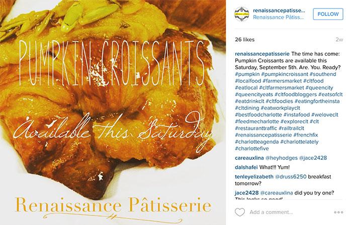 instagram-renaissance-patisserie-pumpkin-croissant