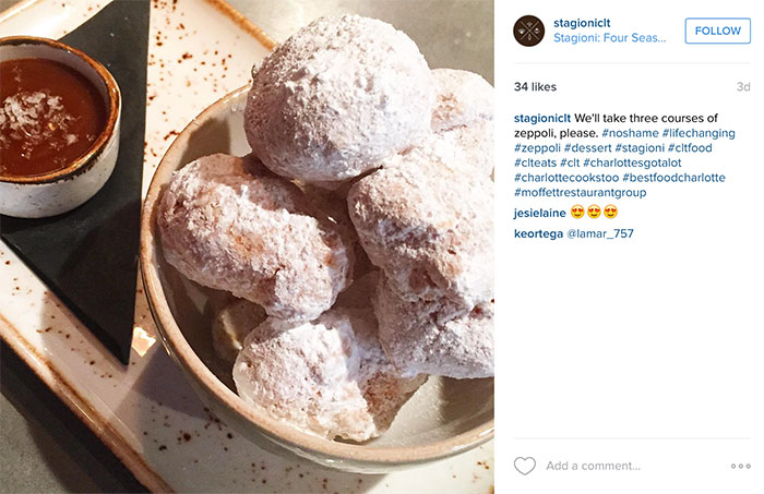 instagram-stagioni-dessert