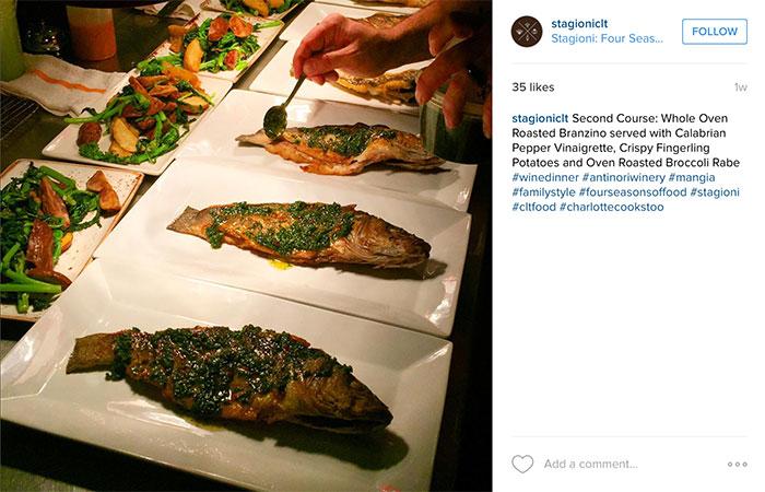 instagram-stagioni-fish