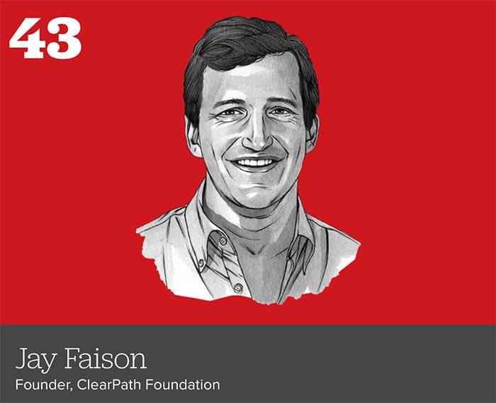 jay-faison-ClearPath-Foundation