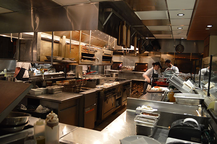 kitchen-at-roosters-uptown