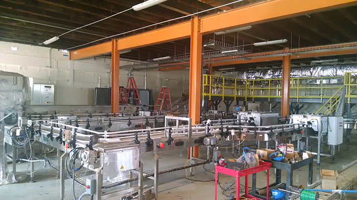 large-canning-machine-brewery